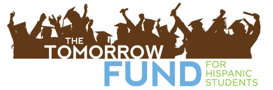 fund_logo 4
